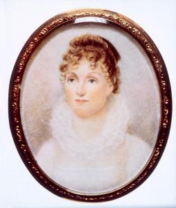 hannah-van-buren-1783-1819-wife-everett
