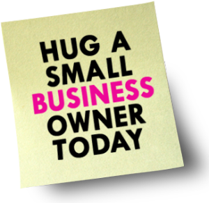 hug-a-small-business pic