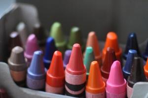 dpc_crayons
