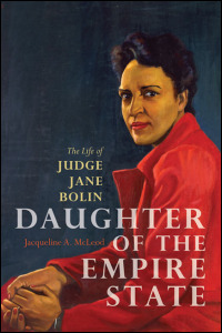 JANE BOLIN BOOKCOVER