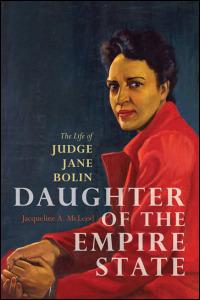 JANE BOLIN BOOKCOVER