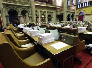 budget pile in chamber pic