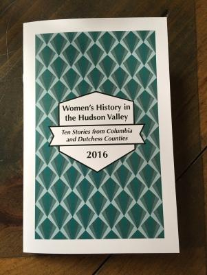 2016 Wms Hist