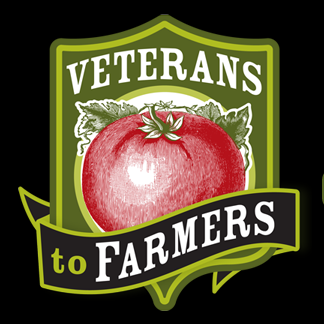 veterans-to-farmers