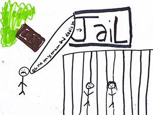 jail-drawing-dworinart